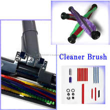 Highly-efficient and Functional electric floor cleaning brush , OEM available