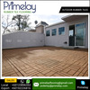 Best Quality Outdoor Rubber Floor Tile from Top Quality Supplier