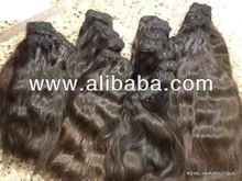 Natural color 100% unprocessed wholesale virgin brazilian hair BEST SALE 5A 100% Unprocessed Virgin Brazilian Hair