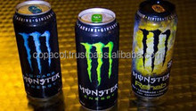 BEST Monster Energy Drink 500ml