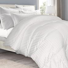 Flat sheet fitted Sheet pillow Case
