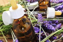Aromatherapy/ Natural/ Pure Essential Oil (GMP & ISO CERTIFIED COMPANY)