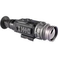New Guaranteed* ATN ThOR 320 1x Thermal Weapon Sight (BUY 3 UNITS GET 1 FREE)