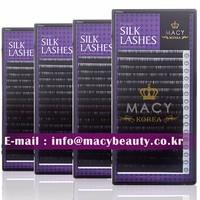 MACY lash Wholesale Individual Eyelash Extension