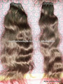 5A 100% Different Types Of Curly Weave Wholesale Brazilian Hair