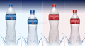 Agua Mineral Visegrad 0,75 L sin gas