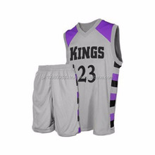 100%polyester custom sublimation basketball jersey,basketball uniforms,basketball jersey sets digital sublimated printing