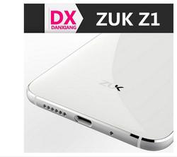 5.5inch Android 5.1 3GB RAM 64GB ROM Qualcomm Snapdragon 810 ZUK Z1