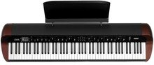 Buy 2 get 1 free for Brand new Korg SV188 88-Key Stage Vintage piano Portable Keyboard