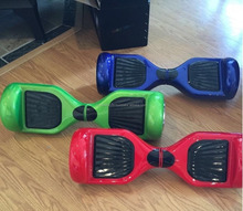 BUY 2 UNIT GET 1 UNIT FREE : Io Hawk Intelligent Two Wheel Self-balancing Scooter Orginal Io Hawk