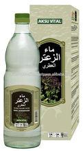 adelgazamiento de tomillo aromáticos naturales de agua a base de hierbas aromáticas floral de agua pura bebida de la salud