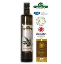 Massinissa Extra Virgin Olive Oil 500ml