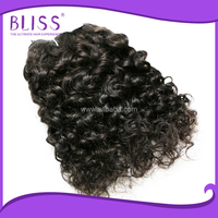 clip in human hair extensions brown blonde mix,indian remi hair extensions in bangalore