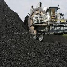Low Sulphur Indonesian Steam Coal 4200 GAR