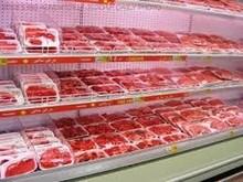 Halal Frozen Beef Meat/Liver/Veal for sale
