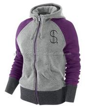 Cheap Sweatshirts Wholesale Pullover Hoodie/ Custom Zipper Hoodie Sweatshirt in plus size/ High quality and Latest Design hoodie