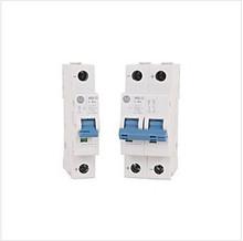 DC High Voltage Miniature Circuit Breakers