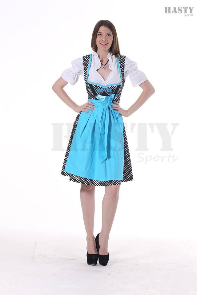 Sexy dirndl dress traditional german octoberfest sexy dirndls buy