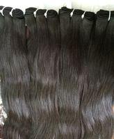 Rosa hair products 2015 top grade 7A wholesale virgin peruvian human hair extension