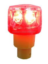 Solar Marine Lantern