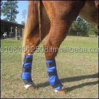 HyperKewl EVAPORATIVE COOLING HORSE LEG WRAPS