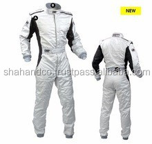 kart suit kart racing suit custom go kart suit Pakistan