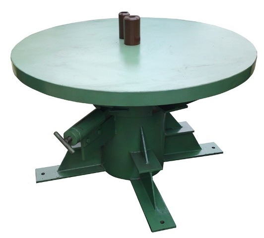 wire coiler counter photo album wire diagram images inspirations manual coiler buy coiler product on alibaba com manual coiler buy coiler product on alibaba com