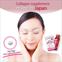 Effective and Safe collagen vietnam at Low-cost , OEM available