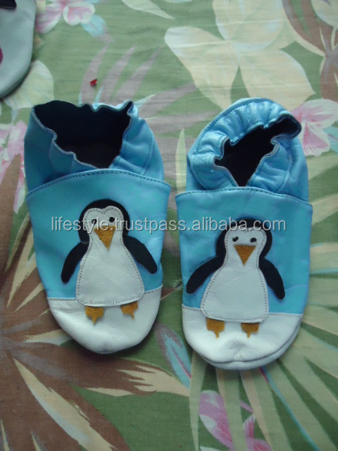 Baby Shoes Packaging Newborn Baby Shoes Baby Shoes 2014