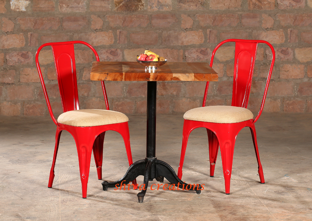 antique restaurant furniture. Perfect Furniture Like Our Products And Want More Photos Pls Click Send Email To Us For Antique Restaurant Furniture