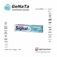 Signal toothpaste 75ml