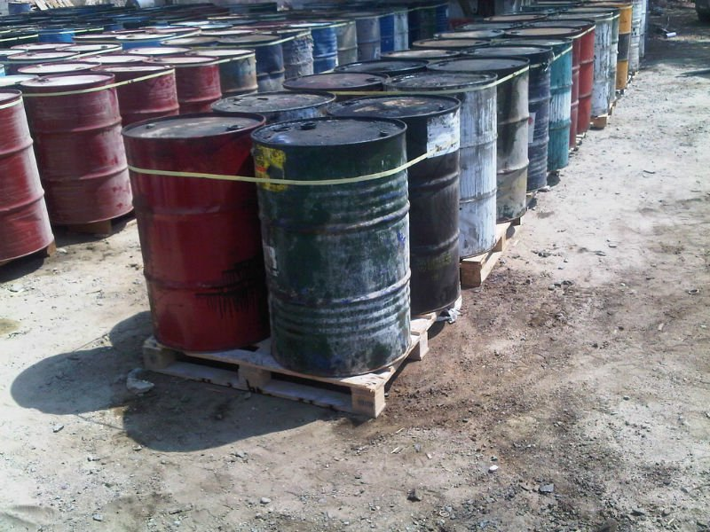 Used Engine Oil Buy Engine Oil In Uae Product On