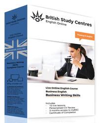 Learn English: Business Writing Skills