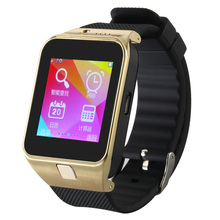 Smart watches phone watch bluetooth for iPhone Samsung business watch Luxury appearance