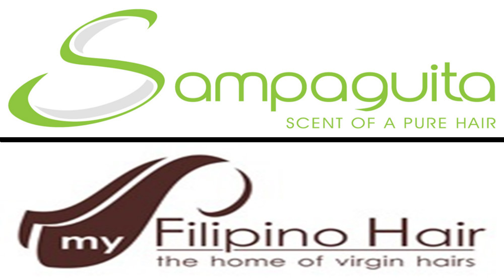 Best Wigs of Sampaguita by Myfilipinohair from Philippines