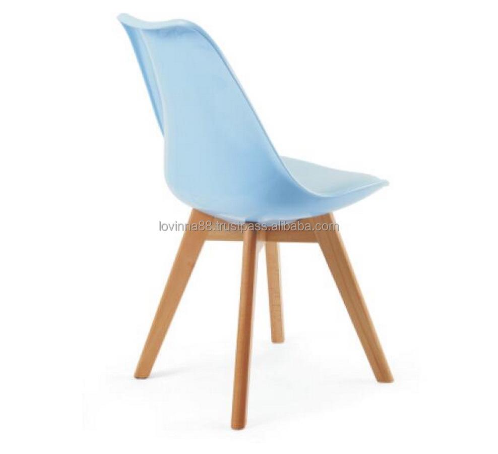 Modern Chair Ghost Chair Lovinna 2016 Chair Singapore Modern Chair PP Chair