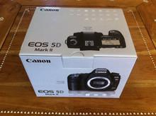 Canon <span class=keywords><strong>EOS</strong></span> 70D KIT 18 200 wholesale