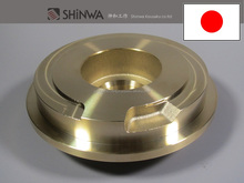 A wide variety of and Professional 3D Machining for making brass ball valve parts , quick delivery order available