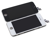Hot sell for iphone 5G lcd screen,for iphone 5G touch screen
