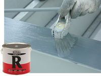 High quality chemicals used in paints at reasonable prices , small lot order available