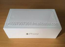 Original iOS8 Sales New Stock for Appe i_Phons 6Plus_6 _5s 16GB 64GB 128GB with complete Accessories