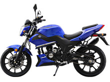 Brand New 250cc Dual Sport Motorcycle Original with assembling and good high quality