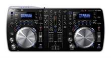 FREE SHIPPING : For New Pioneer XDJ-Aero Wireless DJ System