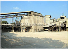 Portland Cement 42.5 N/R and OPC Cement 42.5 ORDINARY GREY PORTLAND CEMENT