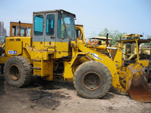 KLD70Z-III Kawasaki Wheel Loader For Sale,cheap price