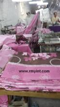 pakistani RMY 110 high quality cotton bed sheet &factories/towels both robes & factories/jeans pant & factories/cotton shirts