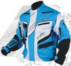 Endura textile jacket
