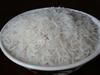 CHEAPEST PRICE VIETNAM LONG GRAIN WHITE JASMINE RICE 5% BROKEN EXPORTER