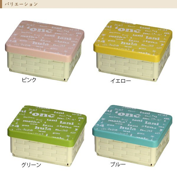 bento take away japanese lunch box made in japan bento box view bento take away hk product. Black Bedroom Furniture Sets. Home Design Ideas
