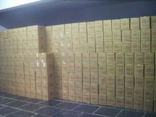 Quality Exportadores indias de la caja del Matches fosforo de seguridad from India